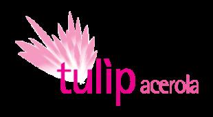 tulip-acerola