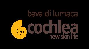 cochlea-bava-lumaca