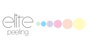 elite-peeling