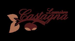 lumiere-castagna