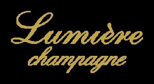 lumiere-champagne
