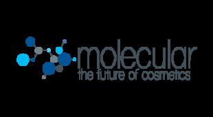 molecular-cosmetics