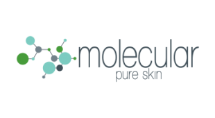 molecular-pure-skin
