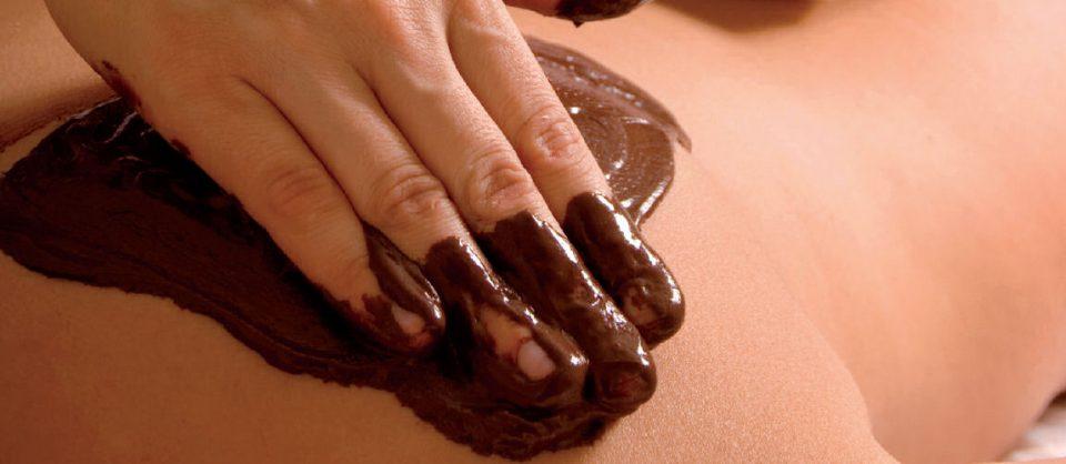 lumiere chocolate
