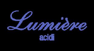 lumiere acidi