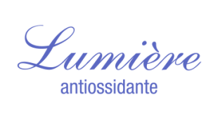 lumiere antiossidante
