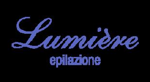 lumiere epilazione