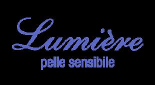 lumiere pelle sensibile